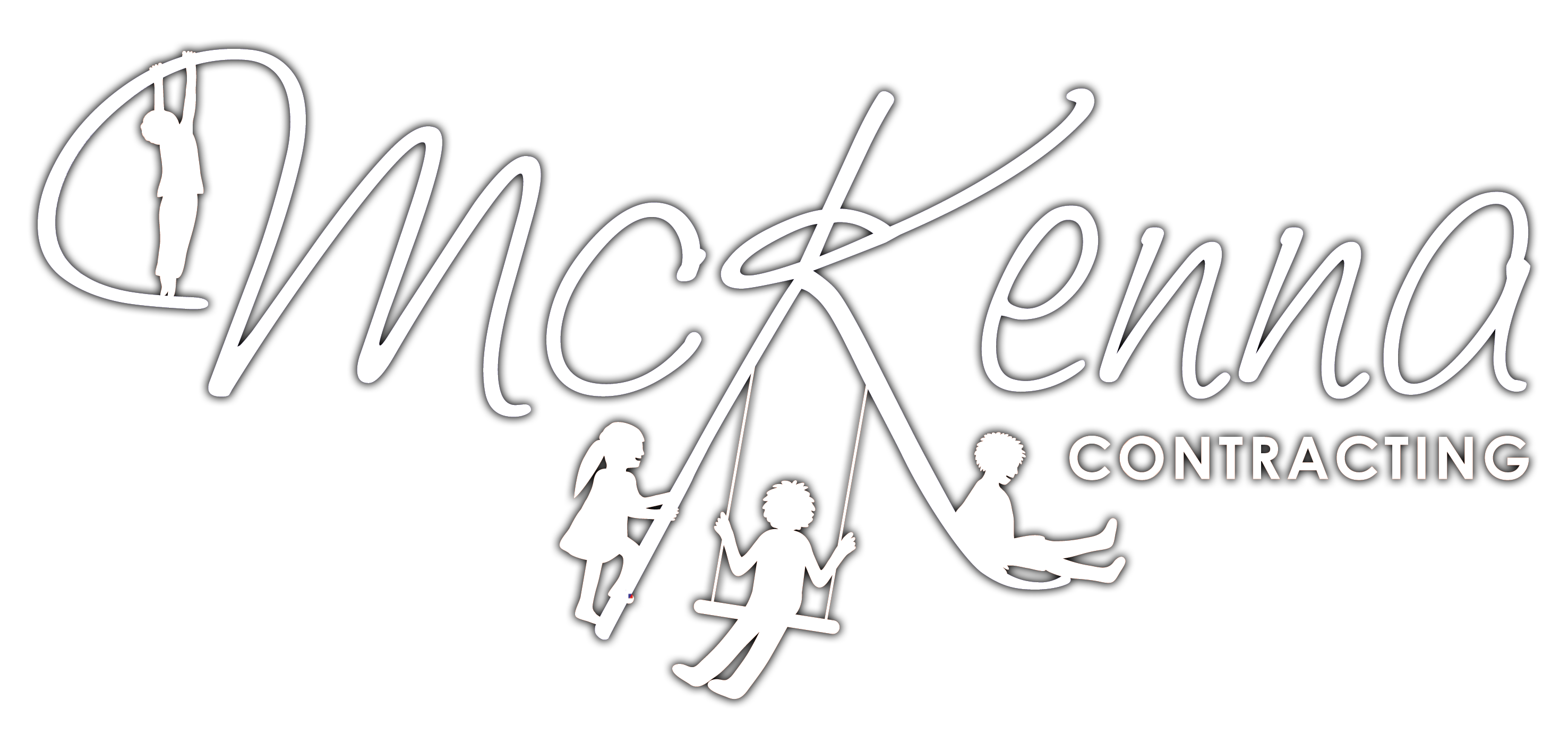 McKenna Contracting